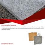 Cobog� de concreto