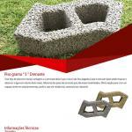 F�brica de piso ecol�gico