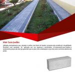 Mini guia de concreto